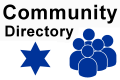 The Sunshine Coast Community Directory
